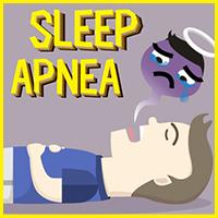 sleep-apnea-คืออะไรทำไมโรคนี้เป็นเเล้วอาจถึงตาย